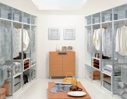 Small Picture Built In Closet Designs Sweet Pink Closet Design With Pink Walls