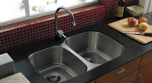 size of sink drain hole in kitchen on shower drain hole size vessel sink hole