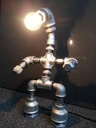 kozo lighting. Design Lamp (Kozo Style) In De Vorm Van Een Mannetje - Lampen | Kozo Lighting