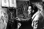 Salvador Dalí biography