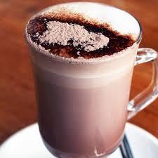Товары Эльканто - кофе и кофеварки из Италии – 702 товара ...