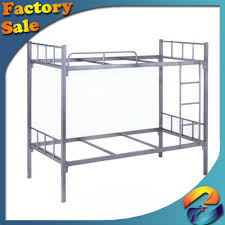 Folding Bunk Bed Double Bunk Beds Twin Xl Over Queen Bunk Bed With Optional Low