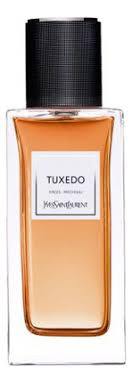 <b>YSL Tuxedo</b> - купить в Москве мужские и женские духи ...