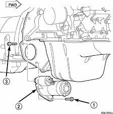 2000 jeep cherokee wiring schematic 88 Jeep Wrangler Wiring Diagram 1998 Jeep Wrangler Starter Wiring Diagram #27