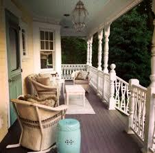 Houzz Porch Designs 50 Porch Ideas For Every Type Of Home