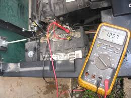 yamaha golf cart solenoid wiring diagram wiring diagram testing a gas golf cart solenoid