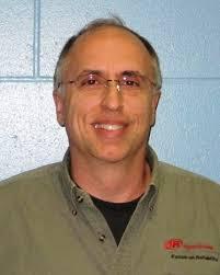 tim hinricher certified reliability engineer