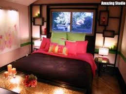 bedroom ideas couples: small bedroom ideas couples hqdefault small bedroom ideas couples