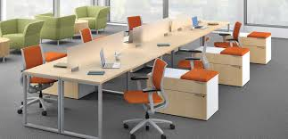 Used Office Furniture Houston, Texas | Used Cubicles, Used Office ...