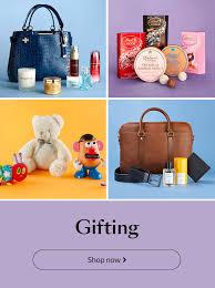 gift present ideas