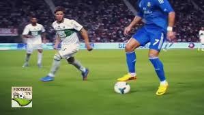Download Live Football TV - Live Soccer tv app 1.0 APK   downloadAPK.net