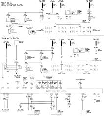 2003 f450 wiring diagram wiring diagram sample ford f 450 wiring diagram wiring diagram used 2003 f350 wiring diagram cruise control 2003 f450 wiring diagram