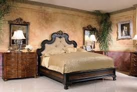 tuscan style bedroom furniture. Tuscan Furniture Bed Design MINIMALIST HOME DESIGN INSPIRATION Style Bedroom E