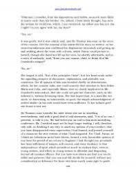anatomy essays essays on anatomy edward gein