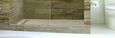 tile redi shower pan reviews tile ready shower pan pans home depot base tile ready shower pan pans home maax tile redi shower base review