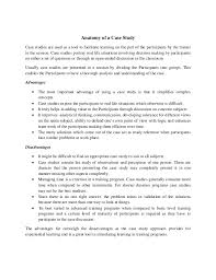 Chapter    Sociological Research   Introduction to Sociology      st     Manuscript  Case Study Class Assignment