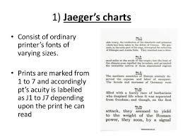 Jaeger 2 Eye Chart Jaeger Eye Chart Pdf Www Bedowntowndaytona Com