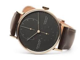 designer watches online designer watches for for nomos watches men luxury top brand hot new fashion men s big dial designer quartz watch male wristwatch relogio masculino relojes