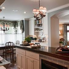 Interior Design Associates Nashville Best R Higgins Interiors The Essence Of Living Well