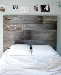 rustic wood decorating ideas for your country home the country
