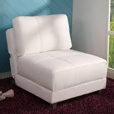 chair bed walmart. Exellent Walmart Gold Sparrow New York Convertible Chair Bed Throughout Walmart