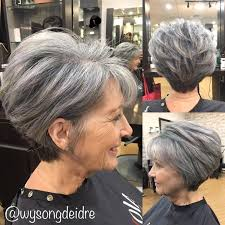 Hairstyles Asymmetrical Short Haircuts For Women Excellent Gallery