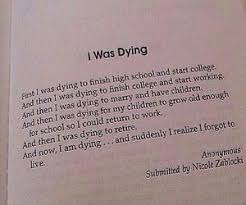 Quotes sad