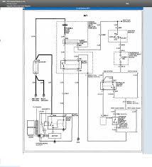 2012 hyundai sonata fuse diagram wiring library 2012 hyundai sonata wiring diagram s ungewöhnlich hyundai santa fe stereo schaltplan