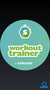 workout trainer fitness coach app