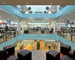 rackspace office. Commercial Interior Design Rackspace Office L