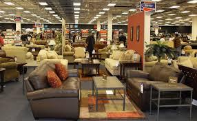 Navy Uniforms Navy Exchange Furniture Store
