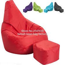 Red Living Room Chairs Aliexpresscom Buy Blueblack Purple Green Red Living Room