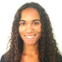 "100+ ""Juliana Smith"" profiles   LinkedIn"