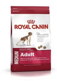Untitled Puppy Love Royal Canin Dog Food Dog Food