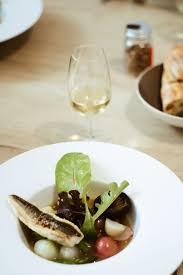 Latelier Savoureux Cours De Cuisine Saint Malo Le Petit Monde D