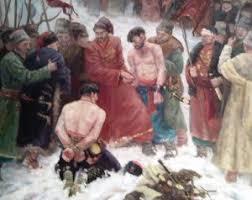 Художники покажут свои дипломные работы БРЯНСК ru Художники покажут свои дипломные работы