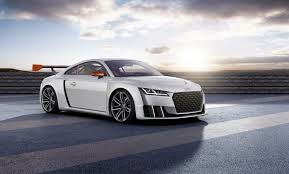 2018 audi tt rs price. modren 2018 600hp audi tt clubsport turbo concept heads to wrthersee tour tuning fest throughout 2018 audi tt rs price n