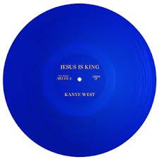 <b>Jesus</b> Is King - Wikipedia
