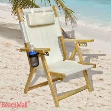 aloha beach chairs rio beach umbrellas big kahuna beach chair