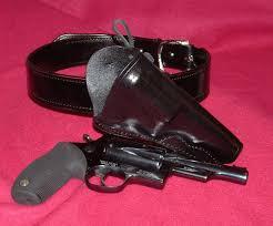 taurus judge shoulder or chest holster crossdraw 2 jpg
