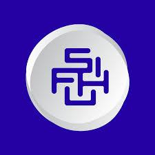 Content Shifu Podcast