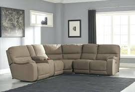 ashley furniture sofa bed large size of sofas small sectional couch reclining beds canada