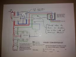 reversing contactor wiring diagram single phase blueprint large size of wiring diagrams reversing contactor wiring diagram single phase schematic reversing contactor wiring