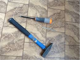 how to remove vinyl flooring glue from plywood awesome removing asbestos floor tiles concrete of