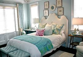 ... Awesome Decoration Ideas For Teenage Room Themes : Interactive Teenage  Bedroom Theme Decoration Design Ideas Using ...