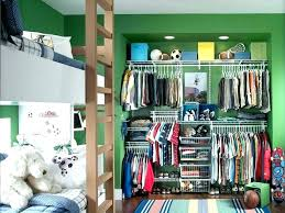 clothing storage solutions. Clothes Storage Ideas No Closet Solutions Bedroom Without Clothing