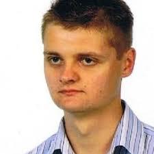 Tutaj jesteś: GoldenLine.pl /; Bartosz Kołodziej - user_1321296_3f6f79_huge