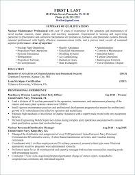 Army resume builder Sample Professional Resume Awesome Resume Builder Login