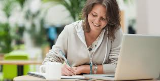 online writing job join online work join online work online writing job