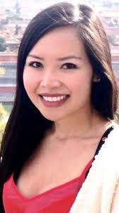 Nguyen, Vy MSSP Scholar | National Medical Fellowships